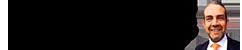 Logo-Eiko-242x50-2