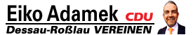 logo_004_275x50